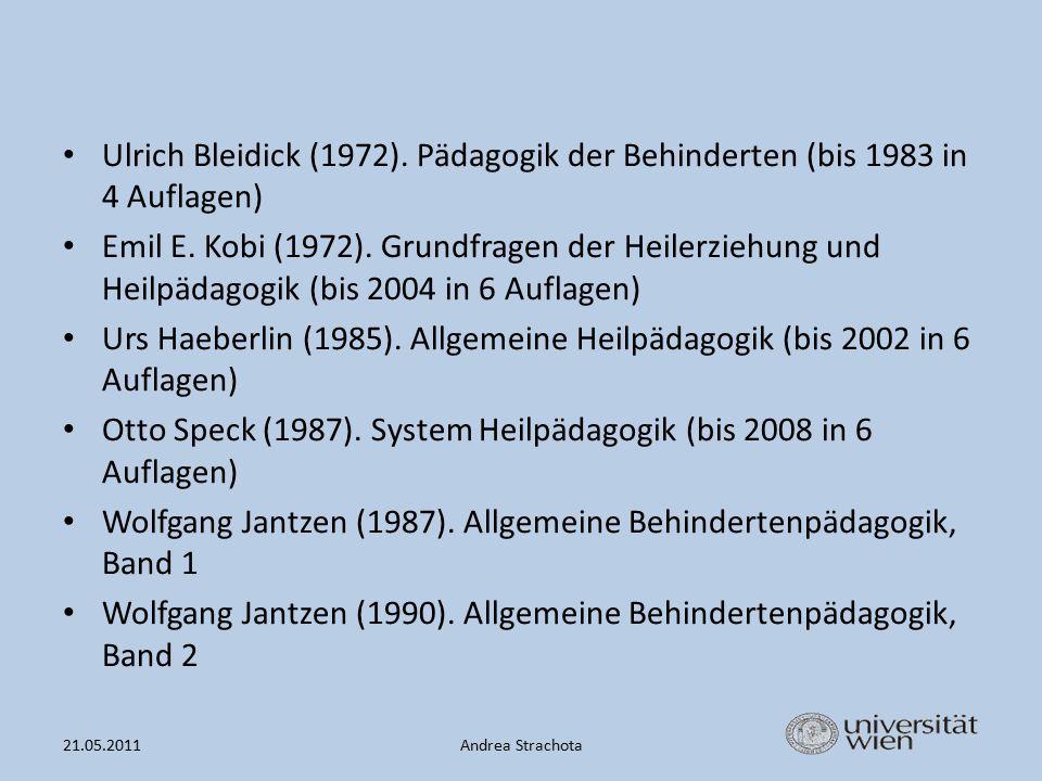 """""""Mit Allgemeiner Pädagogik wird gemeinhin jener Teil der erziehungswissenschaftlichen Theoriebildung bezeichnet, der sich zum einen mit den Grundlagen, Grundbegriffen und Grundformen pädagogischen Handelns in primär systematischer, dann notwendigerweise auch historischer Perspektive beschäftigt und zum anderen auf die Theoriearchitektur und den Wissenschaftscharakter der Disziplin, auf ihre Gestalt und Genese, ihre Logik und Funktion reflektiert (Ricken 2010, 16)."""