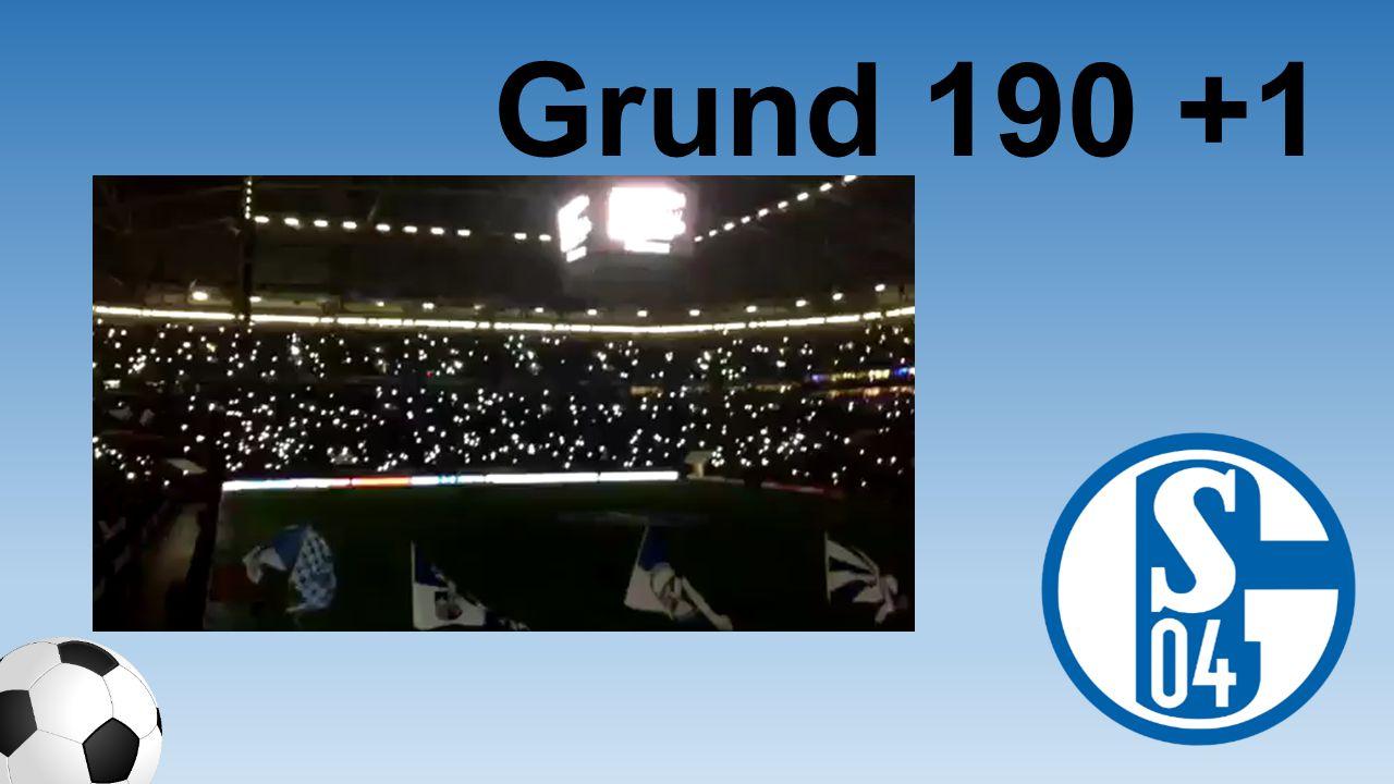 Grund 190 +1
