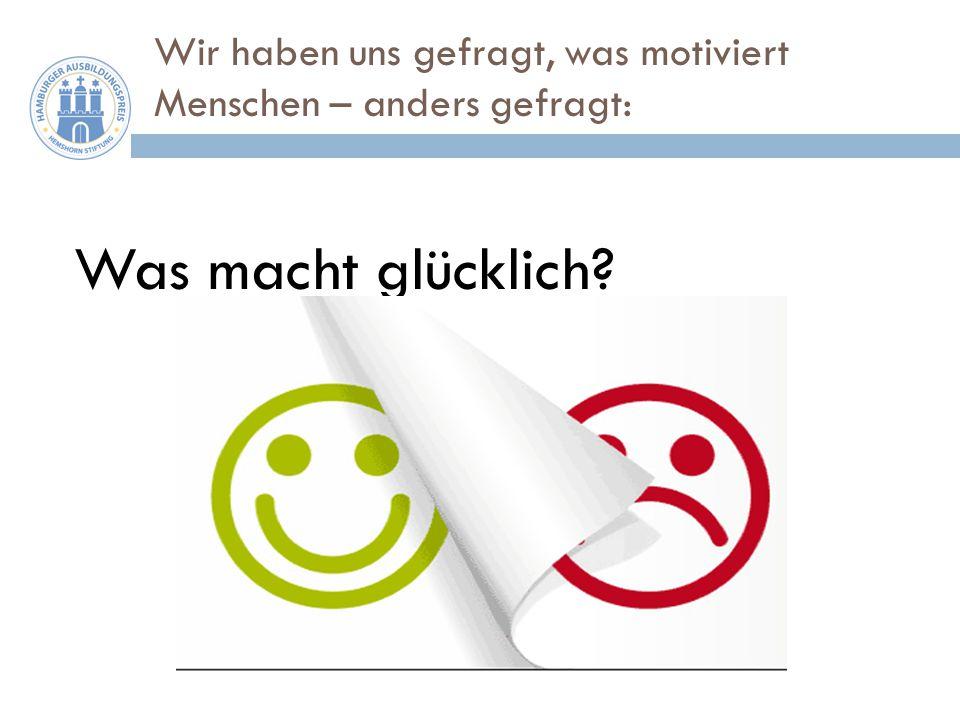 Partner & Förderer www.hamburgerausbildungspreis.de www.hemshorn-stiftung.de Wir bedanken uns für die Unterstützung und Mitarbeit aller Partner und Förderer.