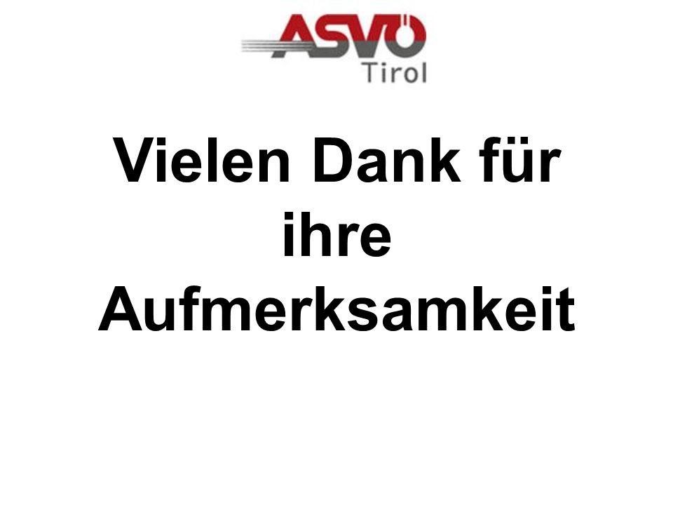 Information zur Sportförderung des Landes Tirol Die jeweiligen Antragsformulare können vom Amt der Tiroler Landesregierung angefordert oder auf der Ho