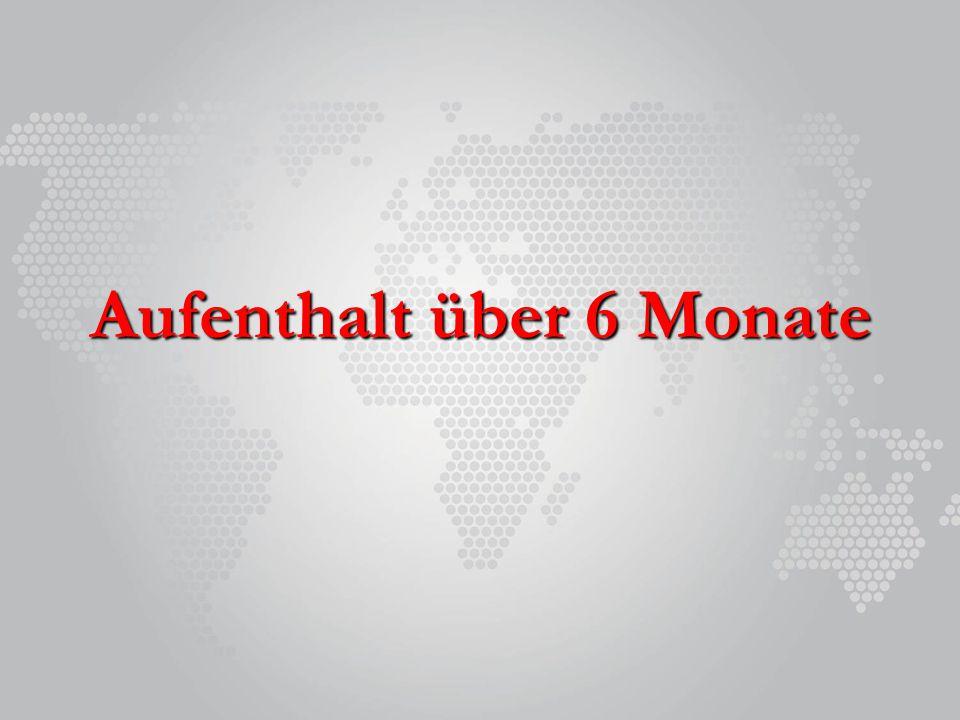 örtliche Zuständigkeit Örtlich zuständig ist die österreichische Vertretungsbehörde des Wohnsitzlandes sachliche Zuständigkeit Sachlich zuständig ist die Inlandsbehörde (Magistrat oder Bezirkshauptmannschaft) des geplanten Wohnsitzes in Österreich