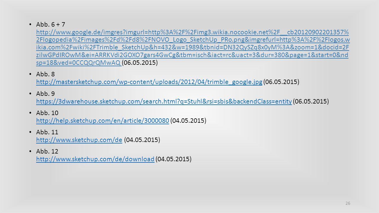 Abb. 6 + 7 http://www.google.de/imgres?imgurl=http%3A%2F%2Fimg3.wikia.nocookie.net%2F__cb20120902201357% 2Flogopedia%2Fimages%2Fd%2Fd8%2FNOVO_Logo_Ske