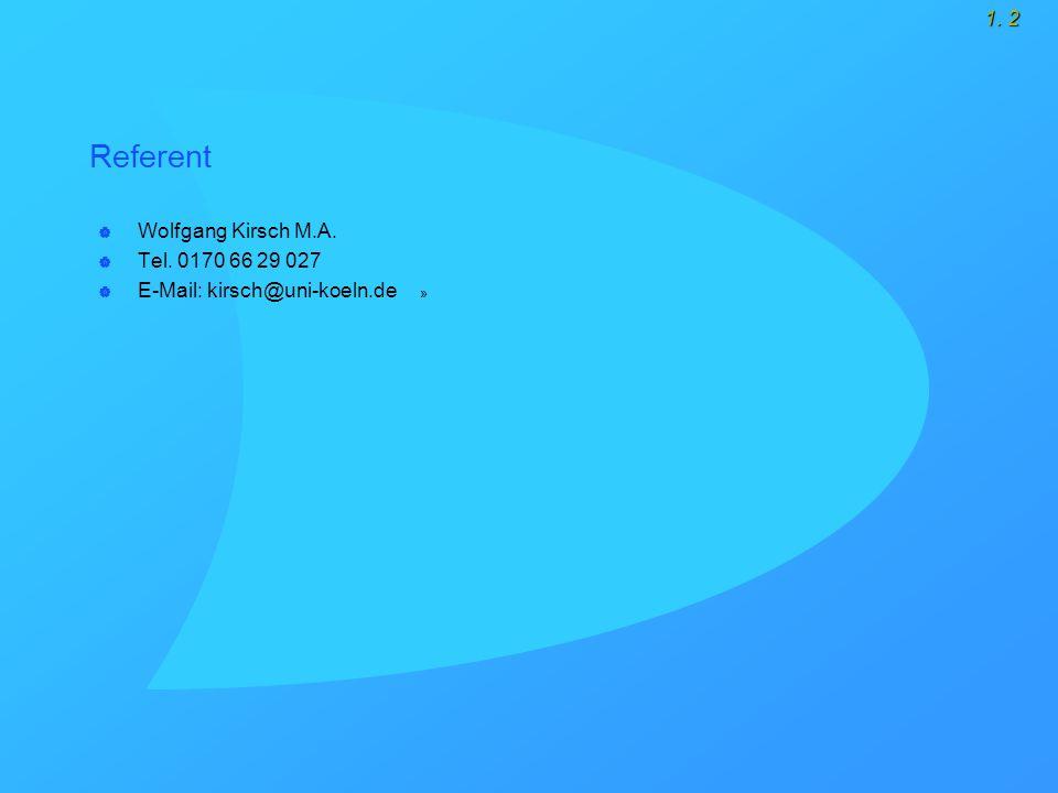 1. 23 JPG-Datei speichern Handout