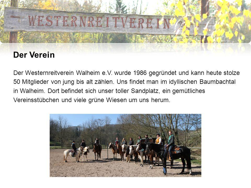KONTAKT Uwe Hartig Walheimer Straße 24a 74357 Bönnigheim Phone: +49 (0) 7143 / 26886 E-Mail: uwe.hartig@kabelbw.de Wir freuen uns über ein Like.