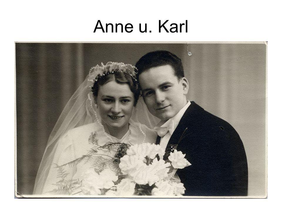 Anne u. Karl
