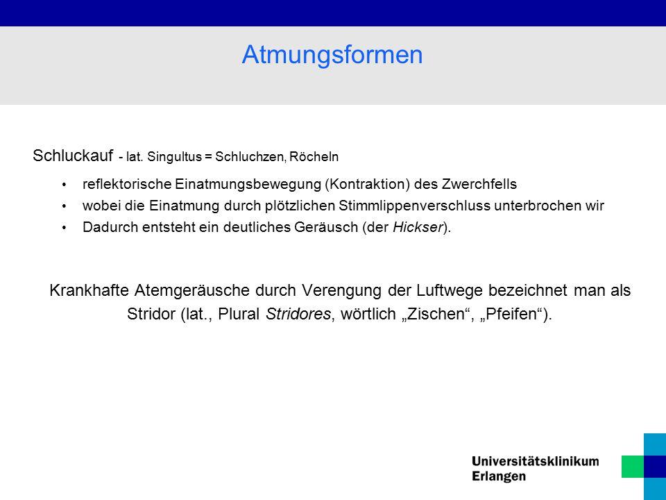 Diagnostik: Anamnese  Familie, berufliche Exposition (Kundenkontakt,…), Auslandsaufenthalt, … Klinik und körperliche Untersuchung!.