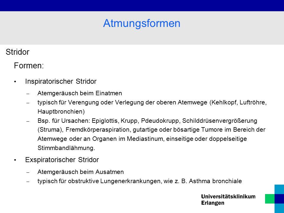 Definition Luftansammlung im Pleuraraum Ätiologie Idiopathisch (80 % junge Männer) Chron.