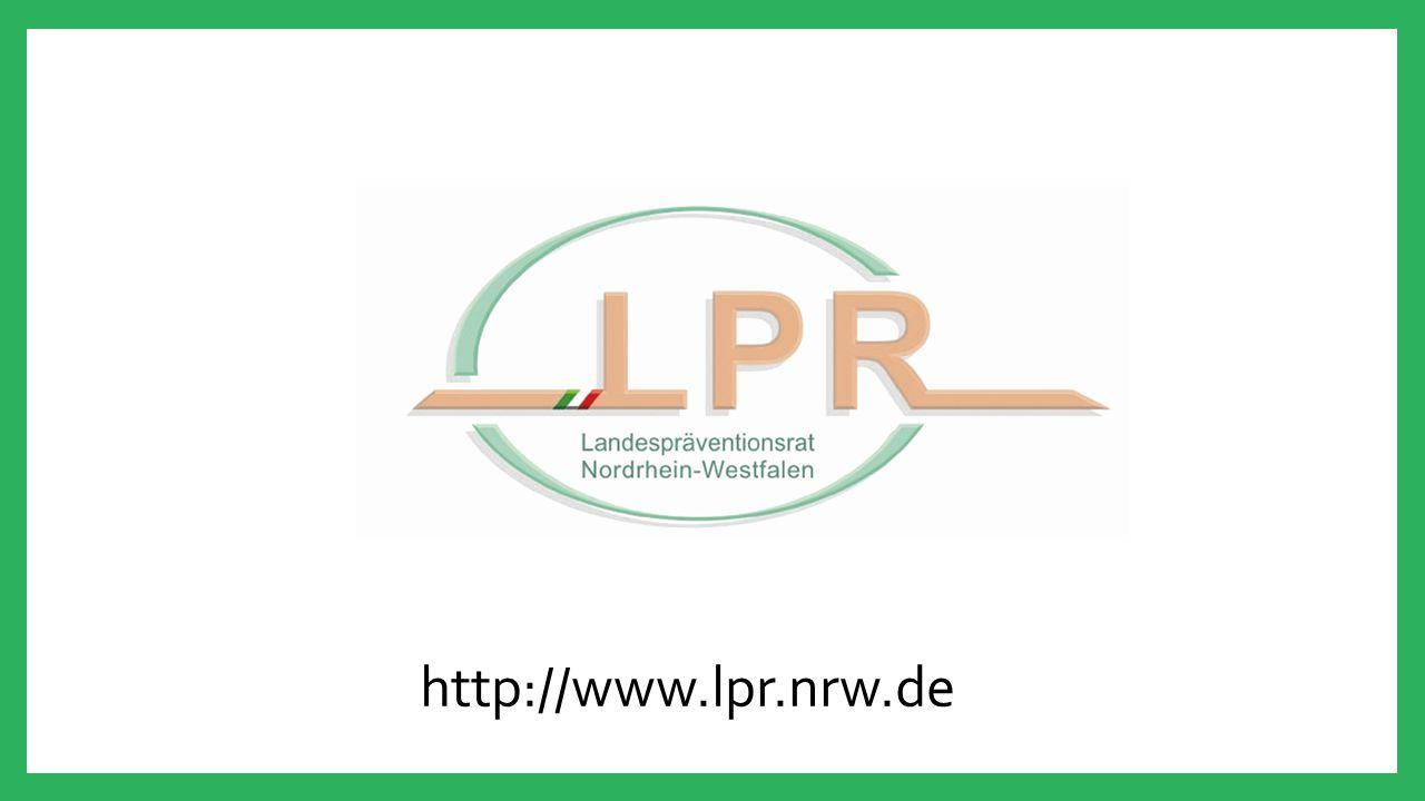 http://www.lpr.nrw.de