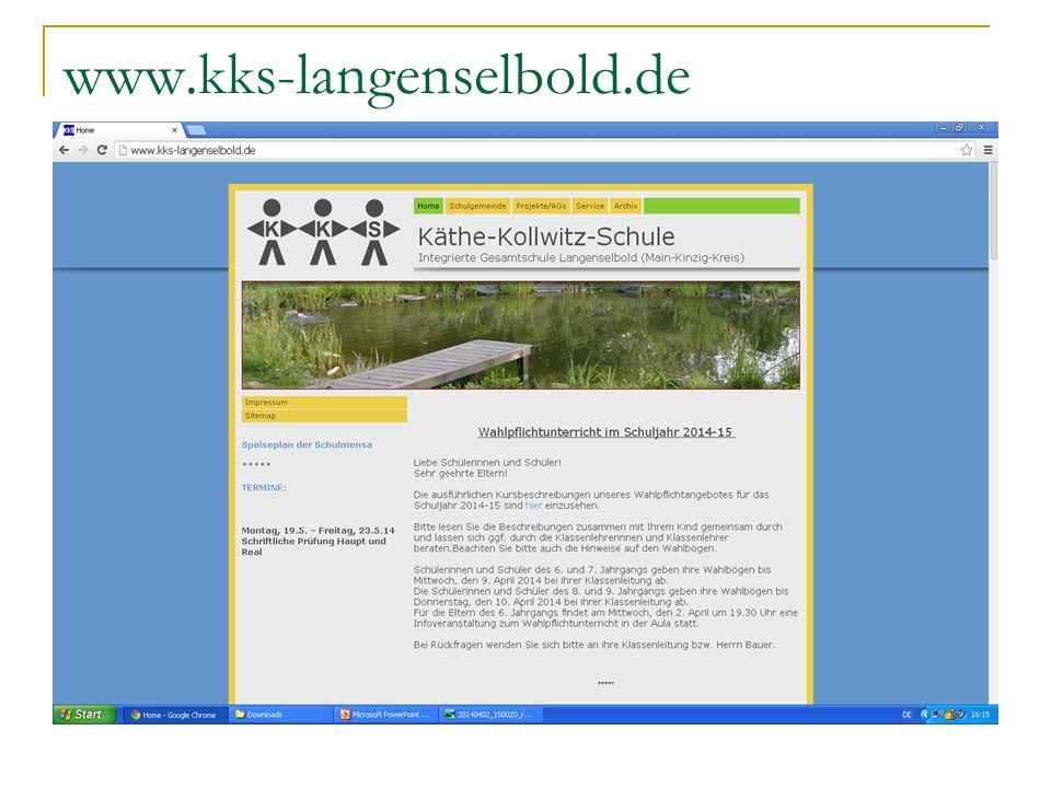 www.kks-langenselbold.de
