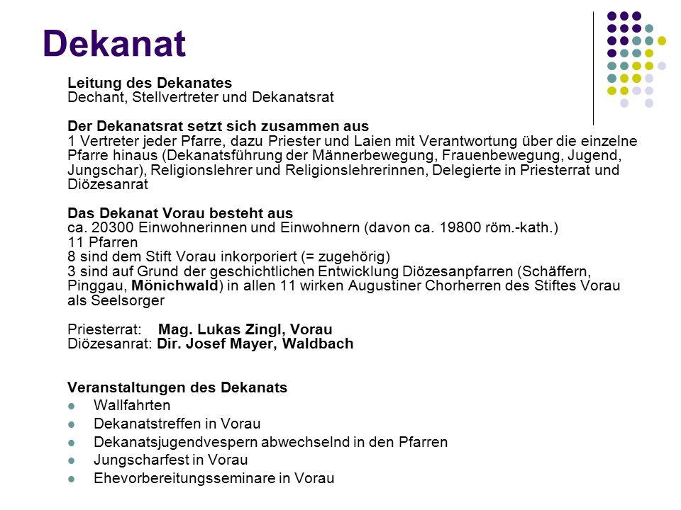 Diözese Graz- Seckau 1218 gründete das Erzbistum Salzburg das Bistum Seckau in der Obersteiermark, seit 1786 ist der Bischofsitz in der Landeshauptstadt Graz.