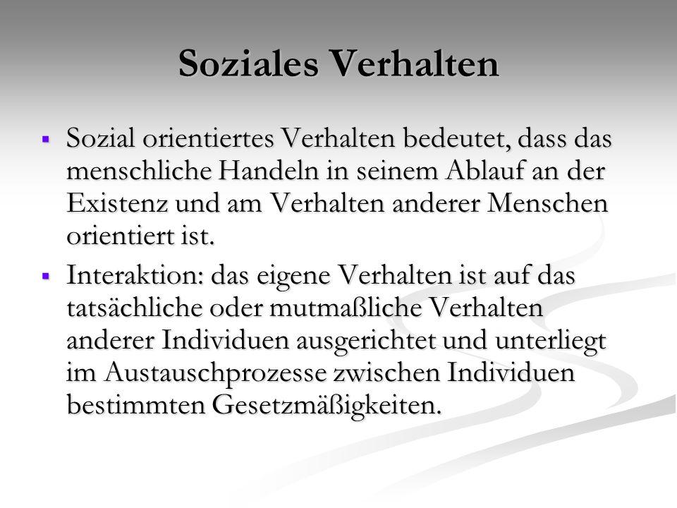 Sozial Struktur Der Begriff der Sozialen Struktur wird in der soziologischen Literatur recht unterschiedlich verwendet.