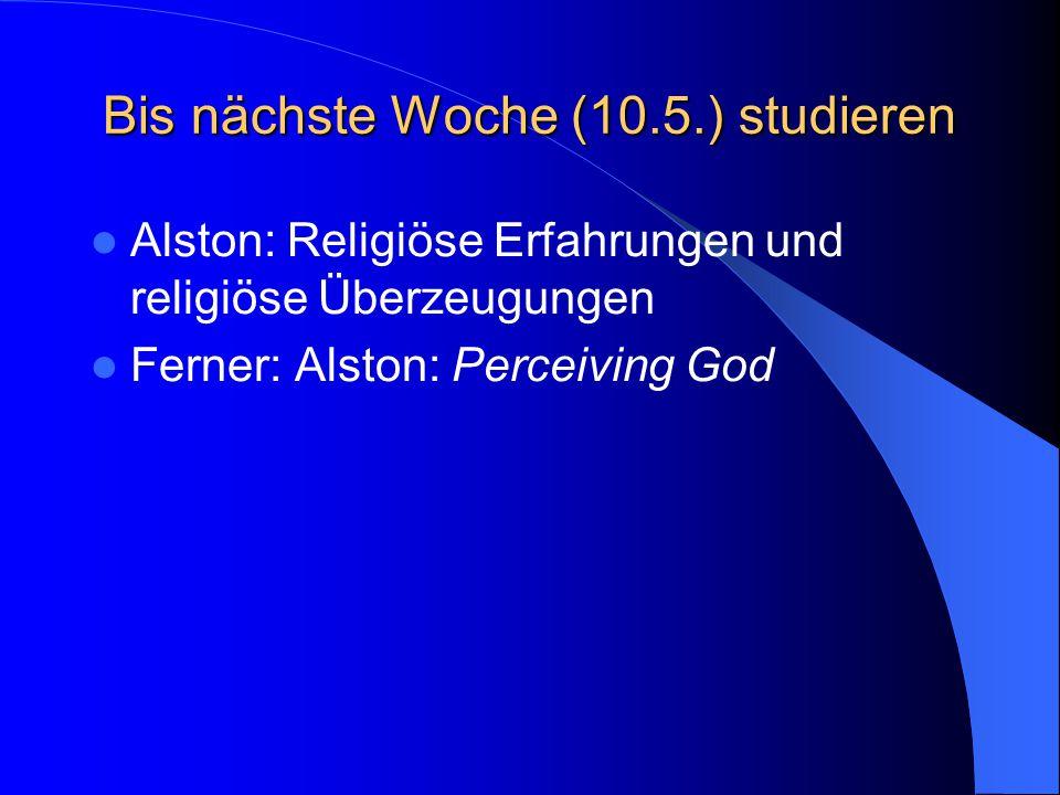 Basic beliefs Was sind die drei Möglichkeiten bzgl grundlegende Glauben für den Internalisten.