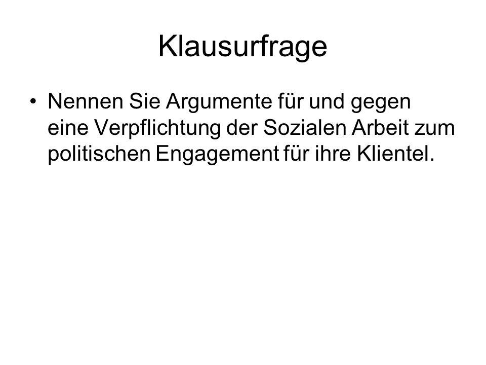 Modifizierte Utilitarismus bei Peter Singer: Das Prinzip der gleichen Interessenabwägung Quelle: Peter Singer.