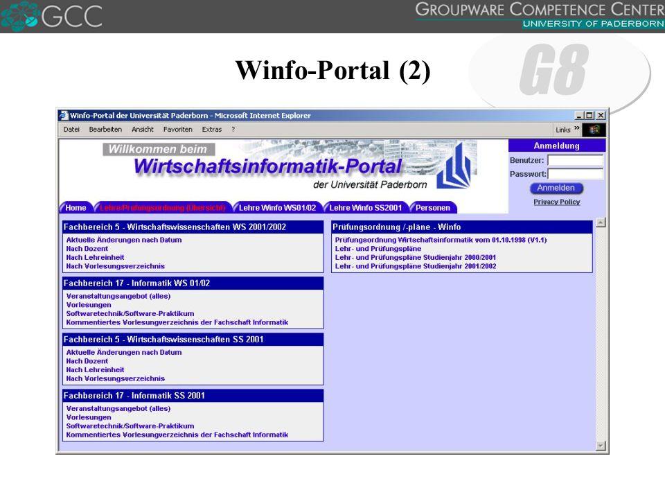 Winfo-Portal (2)