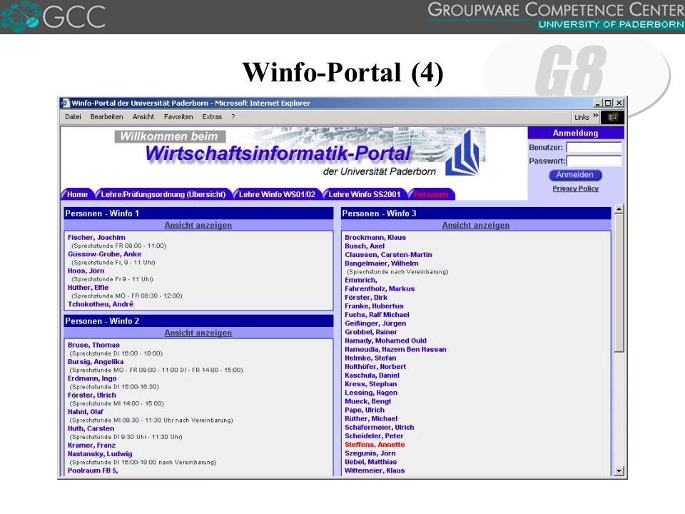Winfo-Portal (4)