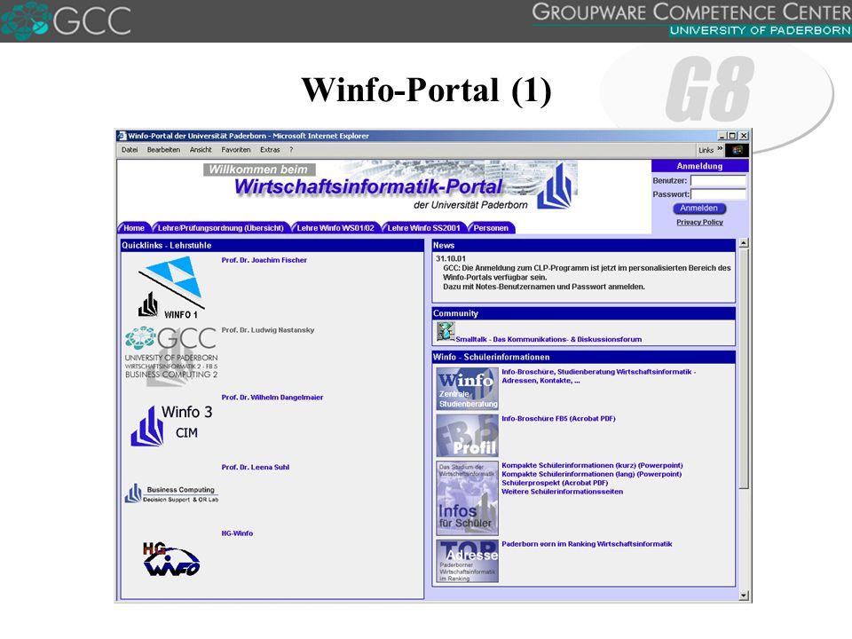Winfo-Portal (1)