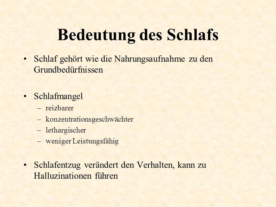 Schnarcher