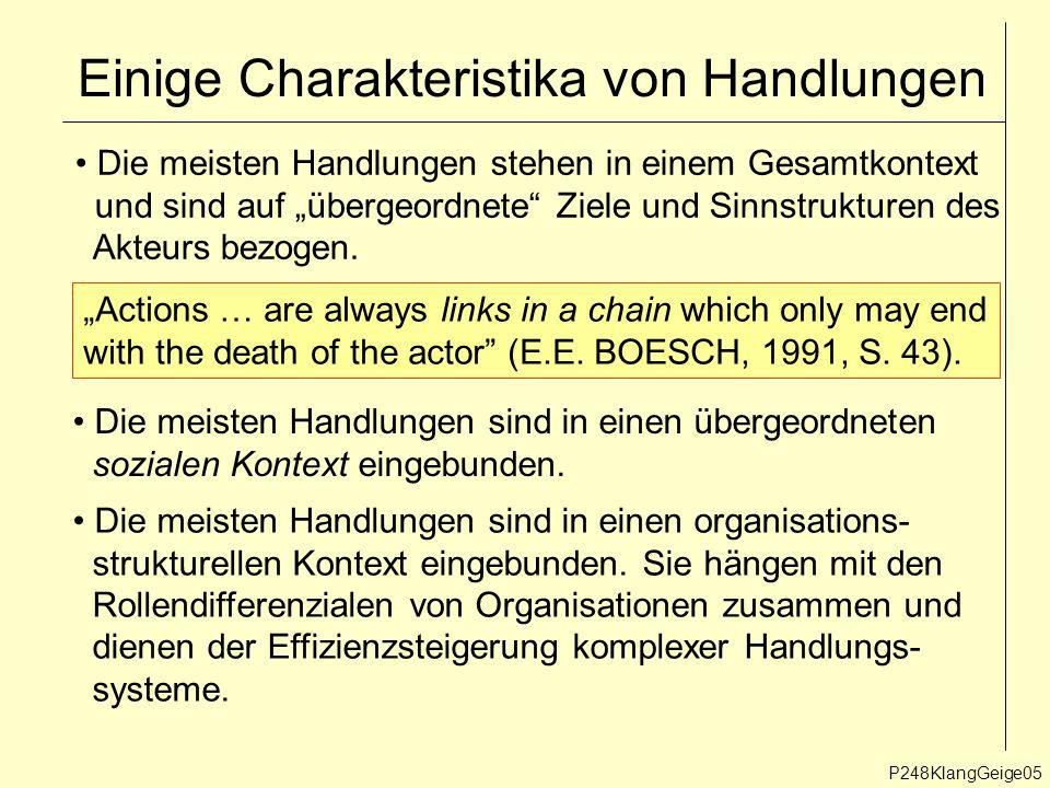 EGO, Selbst-Identität oder Ich-Identität...P248KlangGeige06...