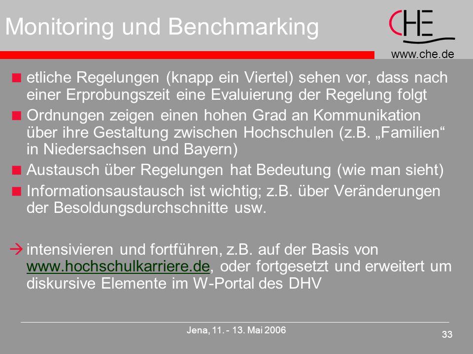 www.che.de 33 Jena, 11. - 13.