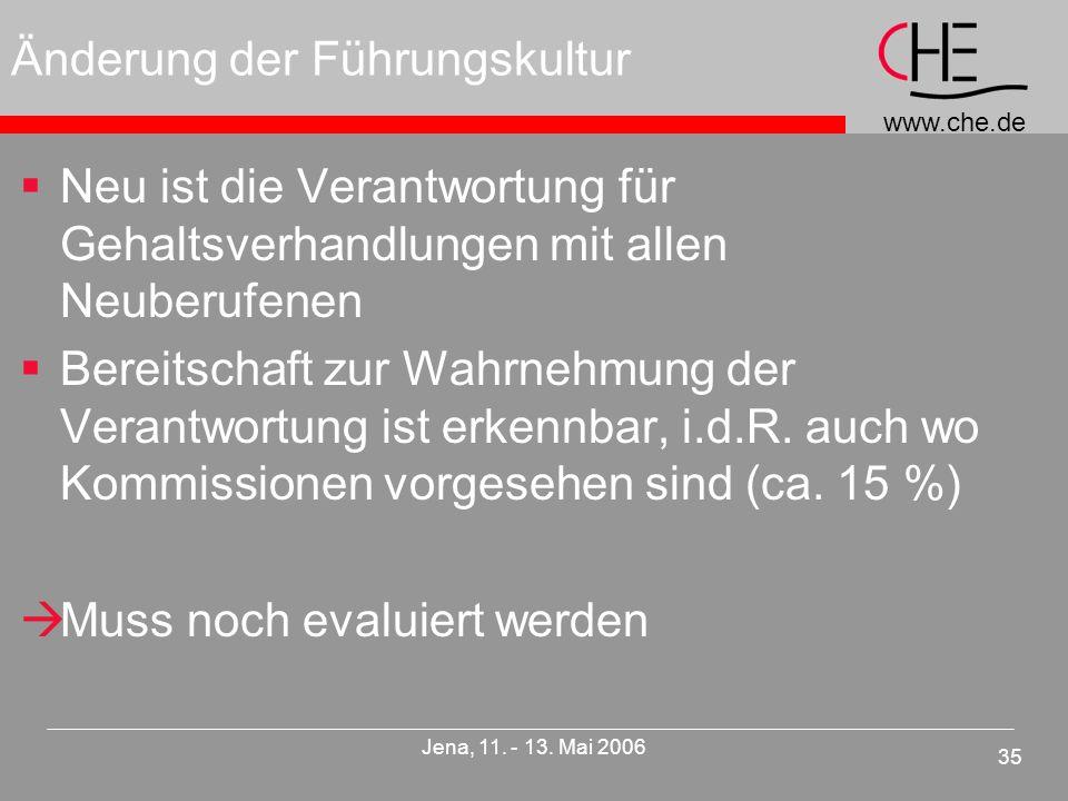 www.che.de 35 Jena, 11. - 13.