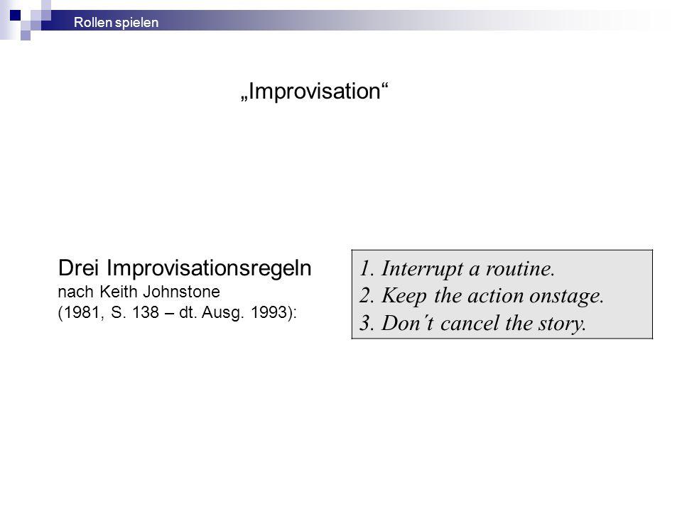 4.Gespräche führen Gespräche führen Lehrgespräche Lerngespräche Prüfungsgespräche...