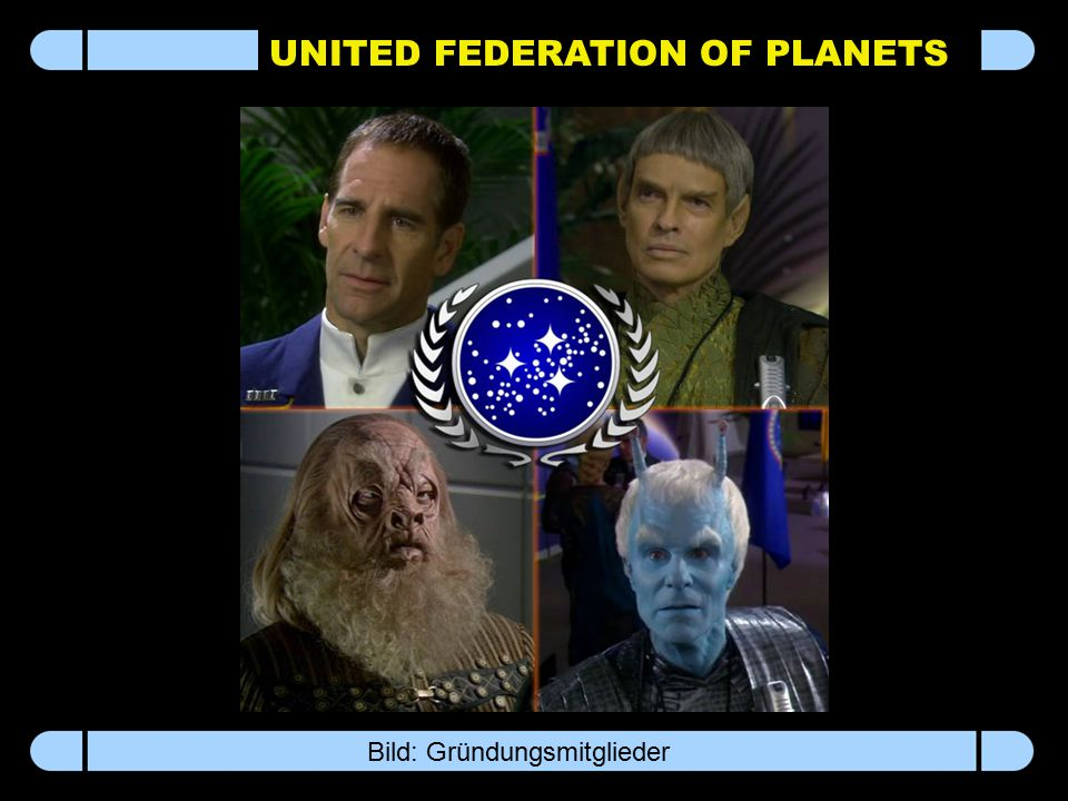 SPECIES All humanoid life has a similar genetic pattern.
