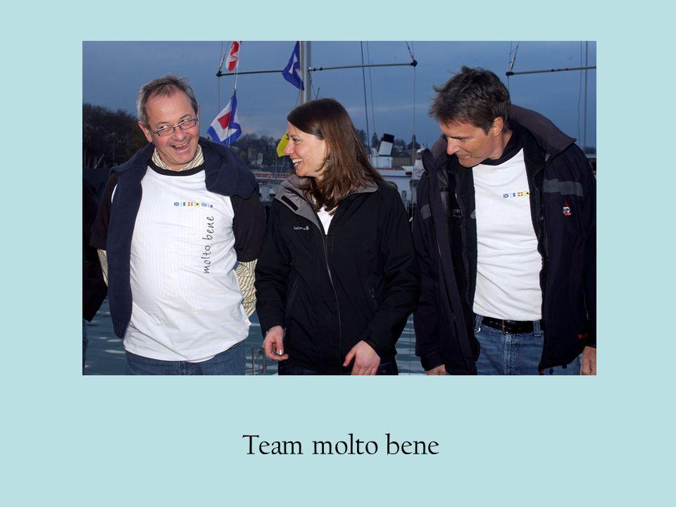 Team Tajo