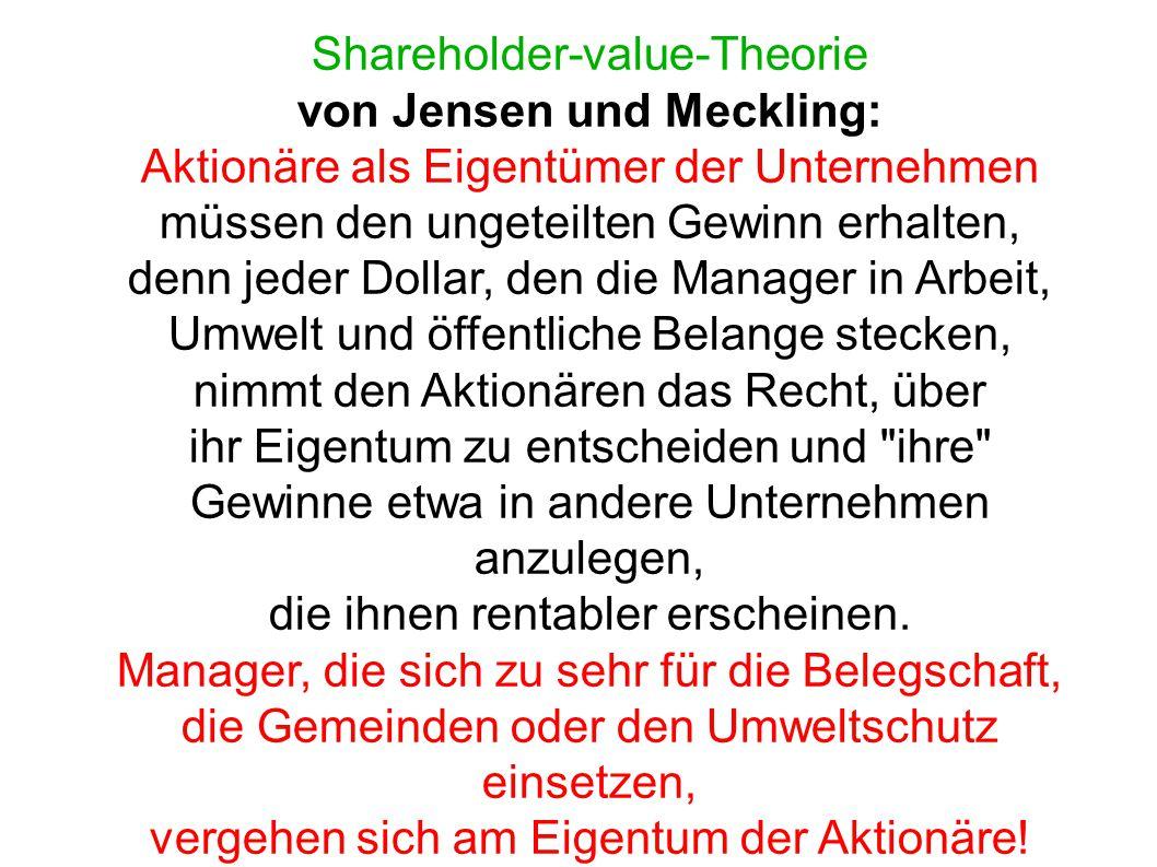 Klaus Novy 1985 in: Illustrierte Geschichte der Gemeinwirtschaft:...