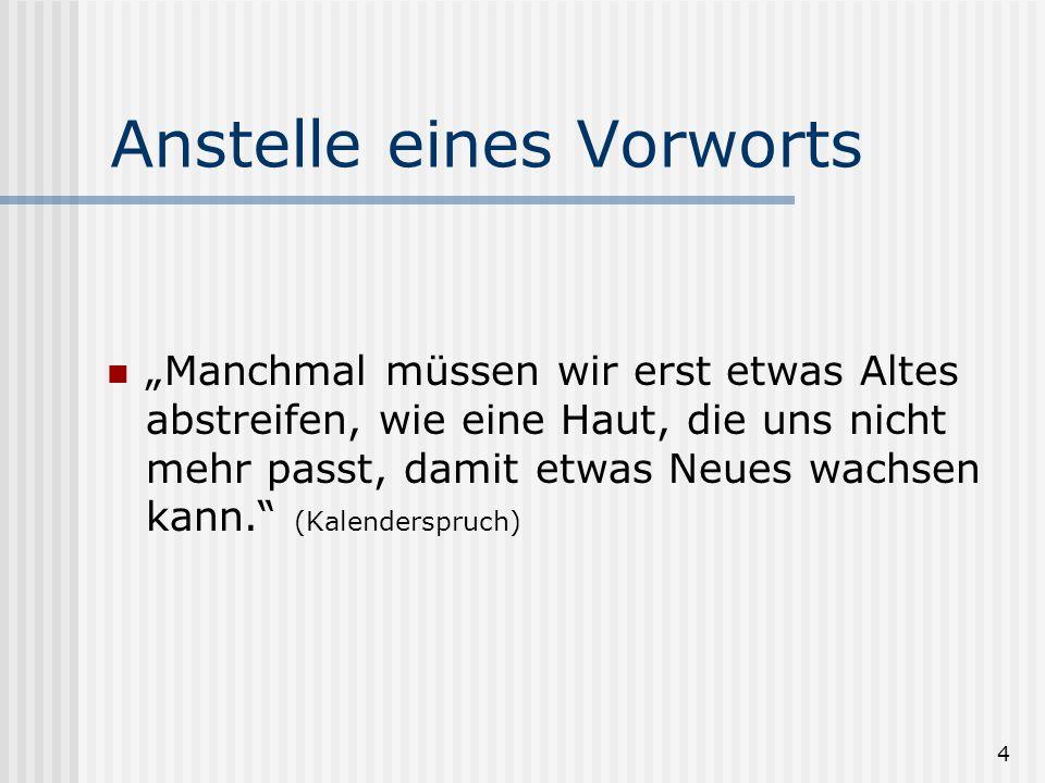 5 Kurzchronik 08/2006: 1.