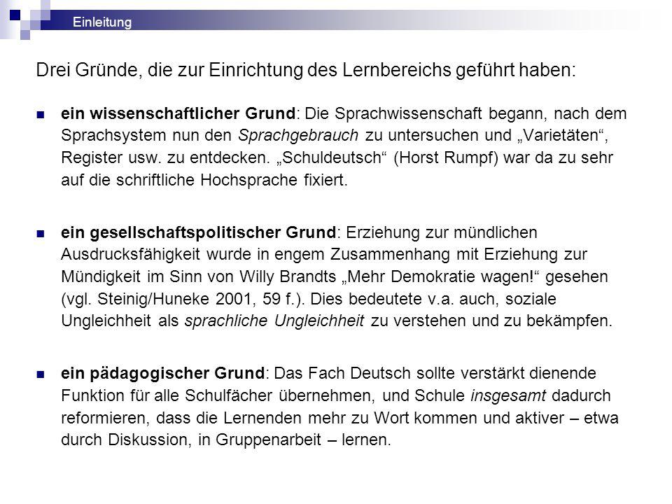 """5.2 Frei sprechen - Redebeiträge einbringen """"Spickzettelmethode nach Gora (1.) Stichwort-Text-Kombination (2.) Kärtchen-Methode (3.) Stichwortgliederung (4.) Medien-Trick 5."""