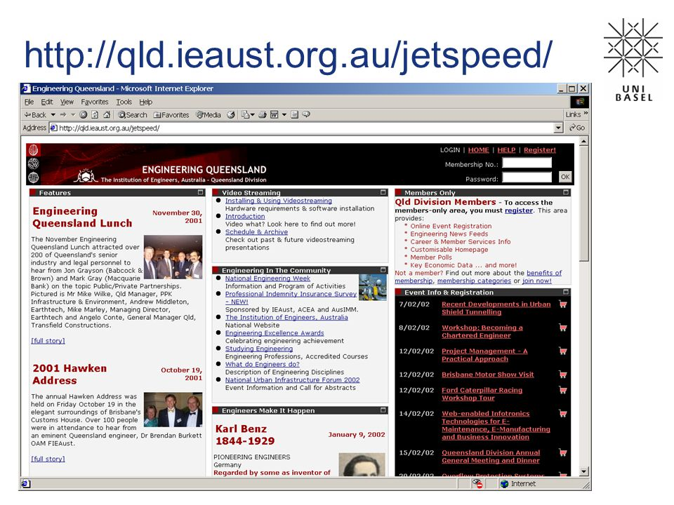 http://qld.ieaust.org.au/jetspeed/