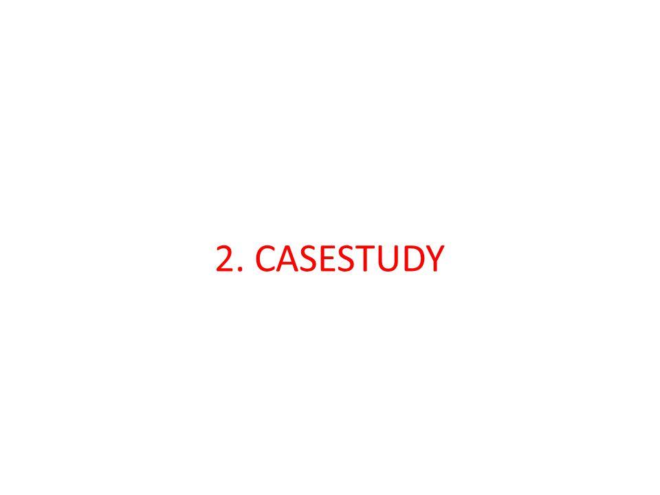 2. CASESTUDY