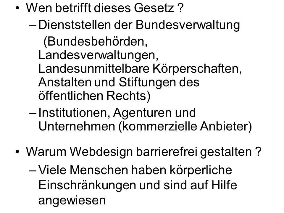 Tabellenüberschrift: Reisekosten-Übersicht Überschrift:Verpflegung;Überschrift:Übernachtung;Überschrift:Transport; Zwischensummen Überschrift: Frankfurt a.M.