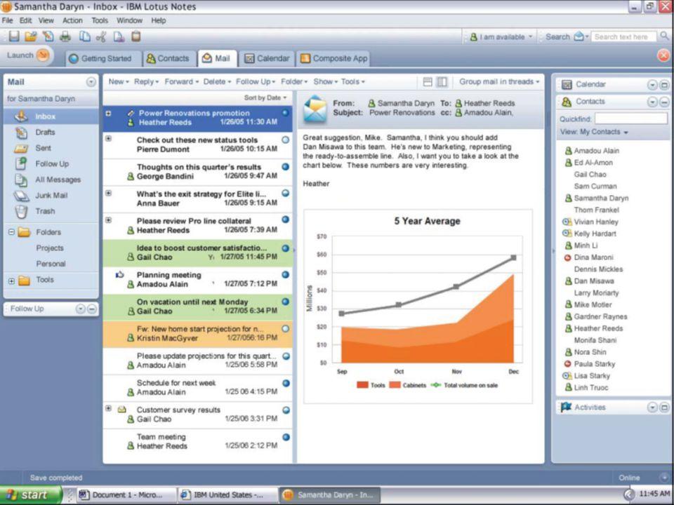 """WWW.TIMETOACT.DE Seite 10 Vorteile Intelligentere Oberflächen als der Browser  Assistenten / Wizards  Ansichtsfunktionen  Individuelle Einstellungen  Kontextsensitive Hilfe mit Suchfunktion  … Lokale Installation, aber zentral gemanaged (""""TCO ) Offlinefähigkeit Performance bei lokalen Funktionen Einbindung in Webanwendungen problemlos möglich Eine Anwendung, mehrere Betriebssysteme und Clients TIMETOACT > Portal 6 Live Launch Event"""