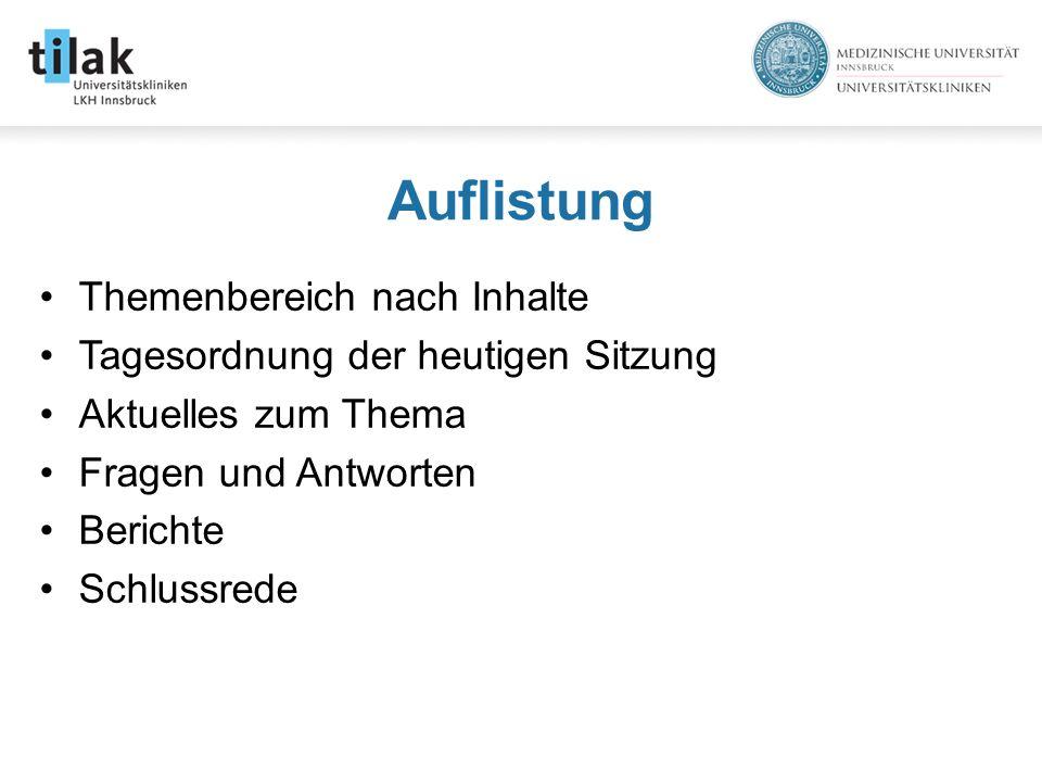Grafik AustriaThe Tyrol: inhabitants:8.1 million690.000 area in km²:83.858 12.648