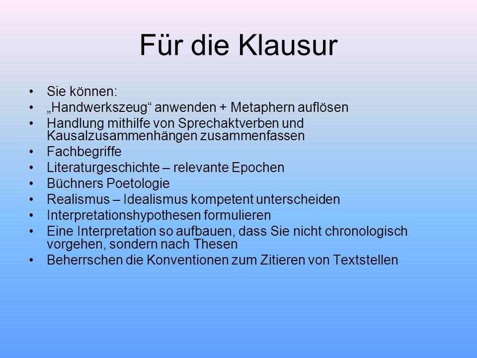 """Ratten-Symbolik Lesen Sie das Gedicht """"Die Wanderratten von Heinrich Heine (ca."""