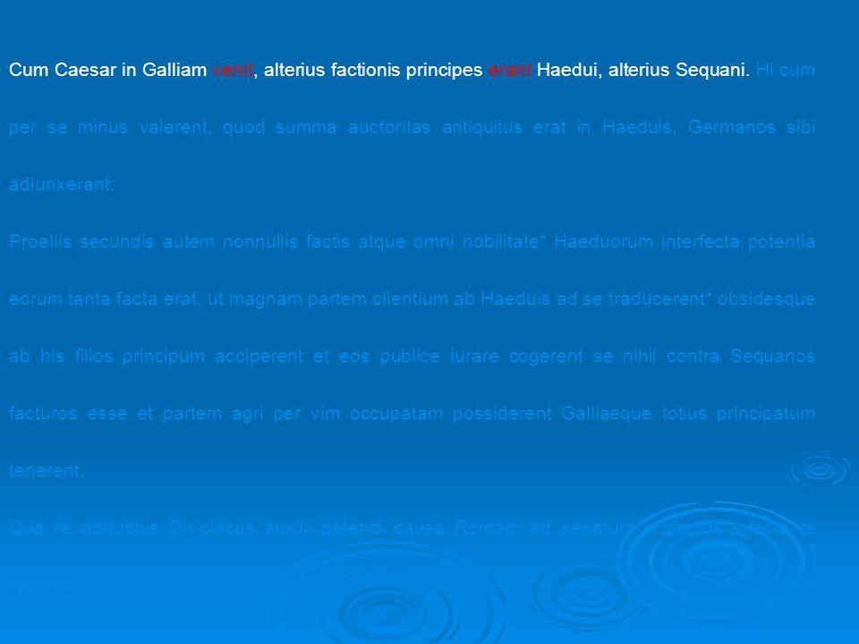 Simon Küpfer latinumstutorat(ät)gmx.ch www.unizh.ch/latinum/Tutorate Tipp: Im email-Tutorat (vgl.