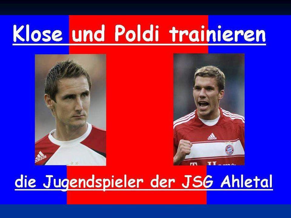 Autogrammkarten Die Spieler vom FC Bayern München Die Spieler vom FC Bayern München werden natürlich auch für eine Autogrammstunde zur Verfügung stehen.