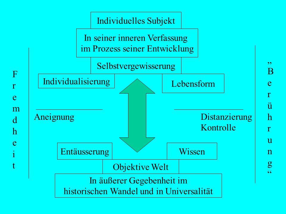 Schiller, Friedrich von (seit 1802), Dichter, *ÿMarbach am Neckar 10.ÿ11. 1759, ÿWeimar 9.ÿ5. 1805. (c) Bibliographisches Institut & F.A. Brockhaus A