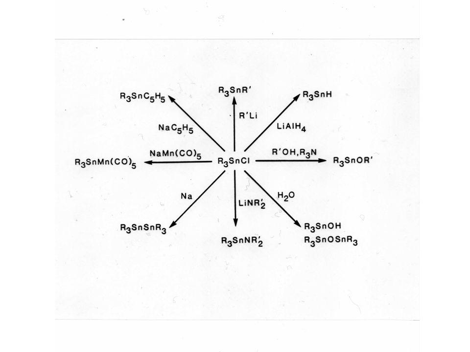 Kreuz (Stille) Kopplung [Ar-Pd-X] Ar'-SnR 3 [Ar-Pd-Ar'] SnR 3 X Ar-Ar' [Pd] 0