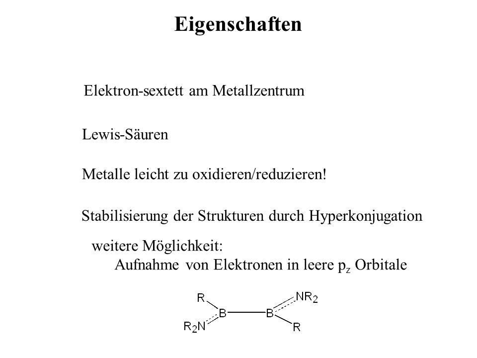 Einkristallstruktur Si-Al-Al-Si = 90 o 278 pm