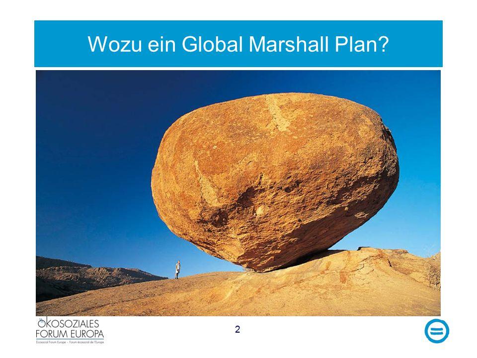 23 Ziele der GMP-Initiative Österreich  GMP wird Teil der offiziellen EU-Politik  GMP wird Teil der österr.