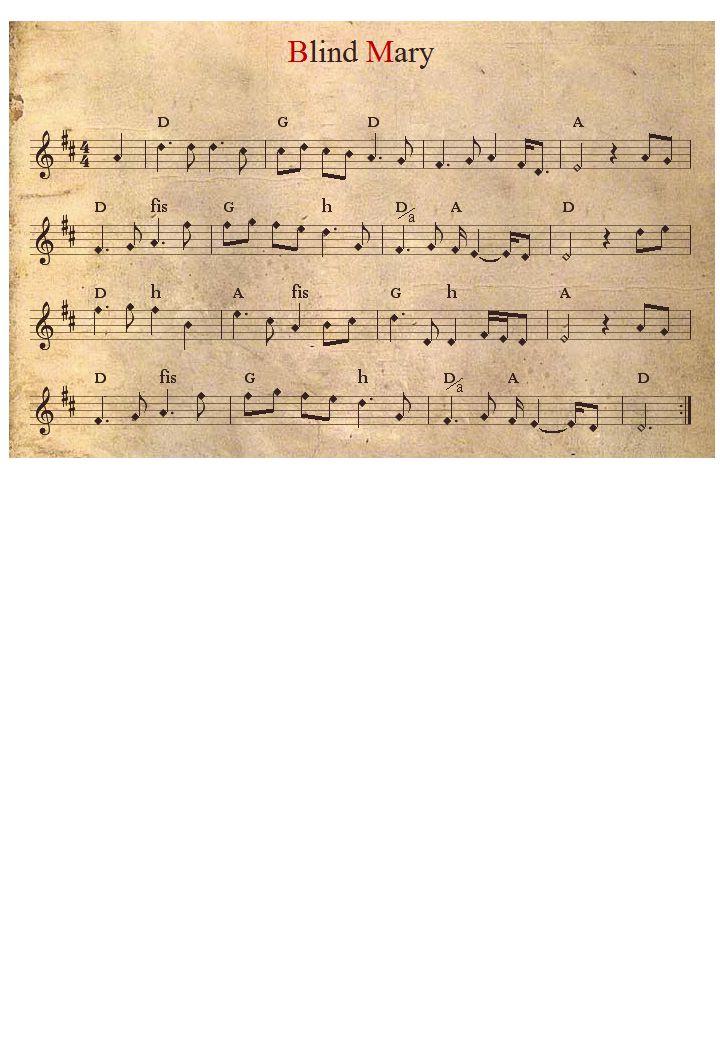 (phoenetic Gaelic) Shule, shule, shule aroon, Shule go succir agus, shule go kewn, Shule go dheen durrus oggus aylig lume, Iss guh day thoo avorneen slawn.
