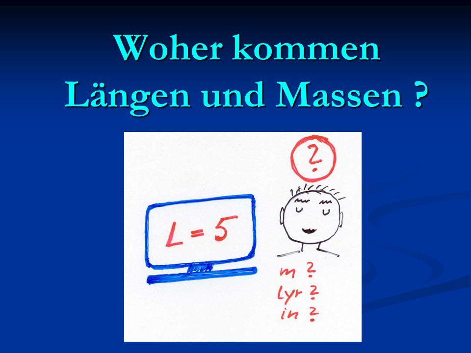 Mittelwerte WMAP 2003 Ω tot =1.02 Ω m =0.27 Ω b =0.045 Ω dm =0.225