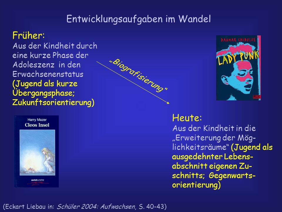 Leitthemen für Kl.1 / 2 (LP Grundschule in Bayern (2000), Kap.
