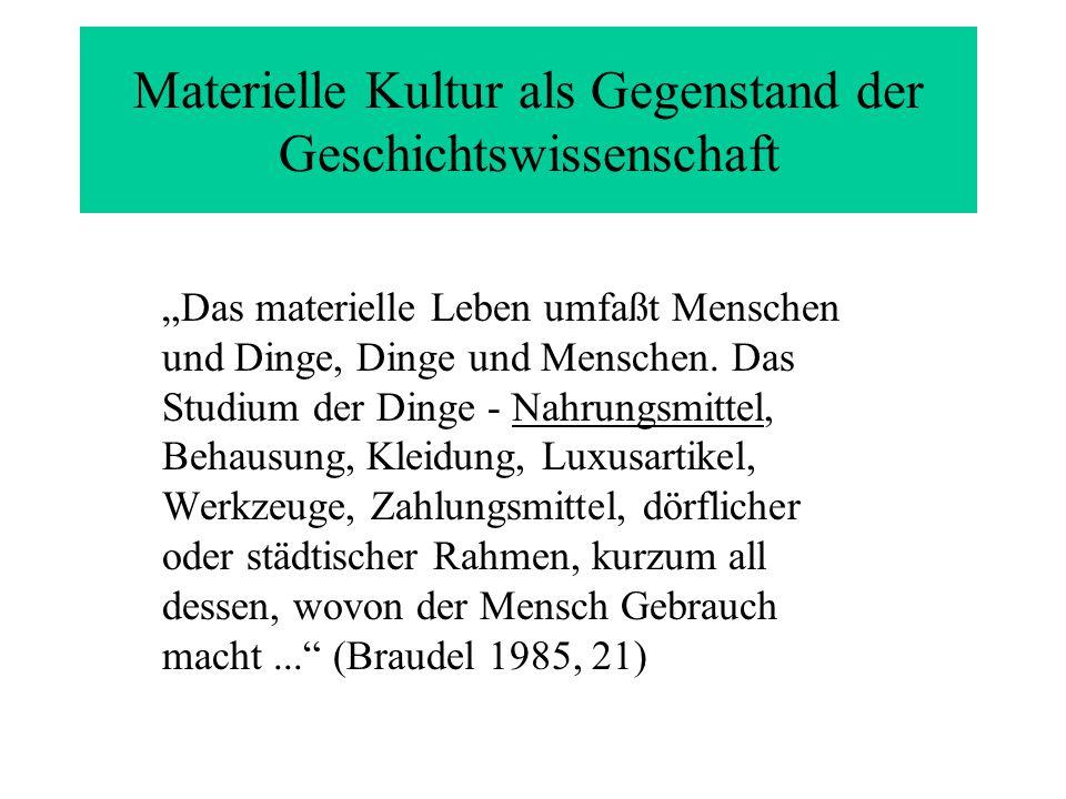 Steinzeit 2 500 000 a.t.bis 2500 a.t.