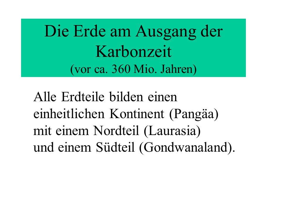 Copyright Bertelsmann