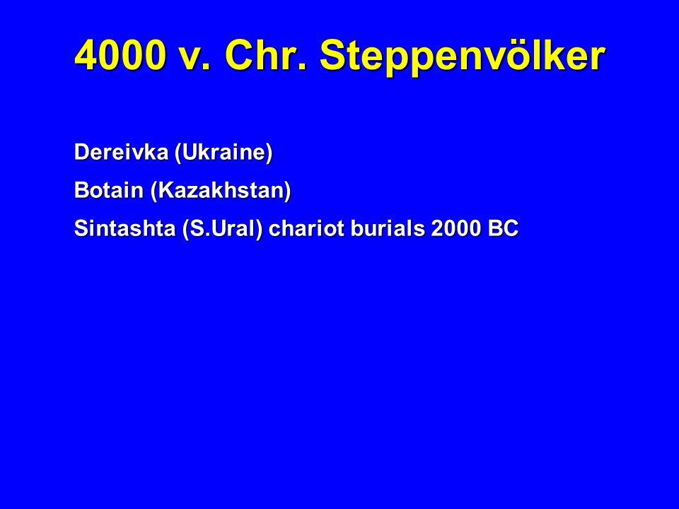 4000 v.Chr.