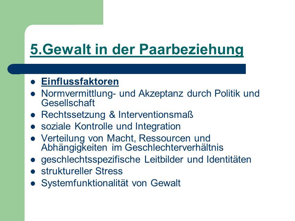 Einflussfaktoren Normvermittlung- und Akzeptanz durch Politik und Gesellschaft Rechtssetzung & Interventionsmaß soziale Kontrolle und Integration Vert