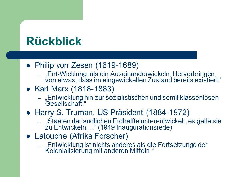 """Rückblick Philip von Zesen (1619-1689) – """"Ent-Wicklung, als ein Auseinanderwickeln, Hervorbringen, von etwas, dass im eingewickelten Zustand bereits e"""